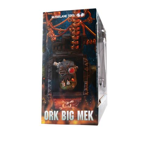 mcfarlane-big-mek-ork-9.jpg