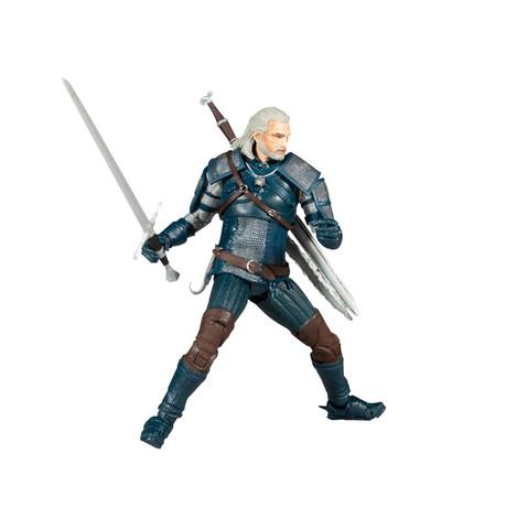 mcfarlane-the-witcher-geralt-of-rivia-viper-armour-4.jpg