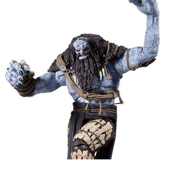 mcfarlane-the-witcher-myrhyff-of-undvik-the-ice-giant-3.jpg