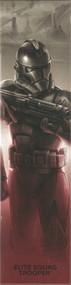 TBB03 The Elite Trooper.jpg