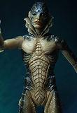 GDT Amphibian Man, Shape of water (6).jp