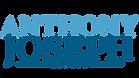 AJR Logo.png