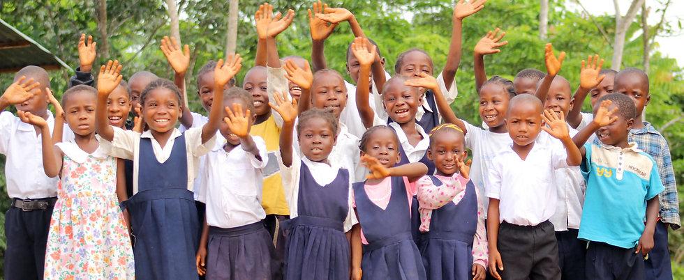 Liberia Renewal Kids.jpg