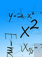 algebraTutorial.jpg