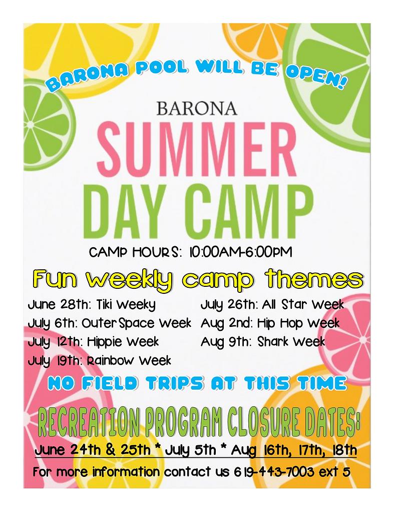 Summer Camp 2021 facebook.png
