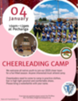 Cheer-Camp.jpg