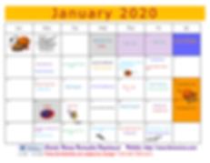 Jan. CAL 2020.png
