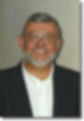 pastorPaul5.jpg