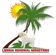 Liberia Renewal Logo Small.jpg