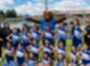 CheerCamp_tn.jpg