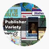 publishervariety.jpg