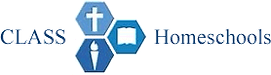 logoheaderSmallClean.png