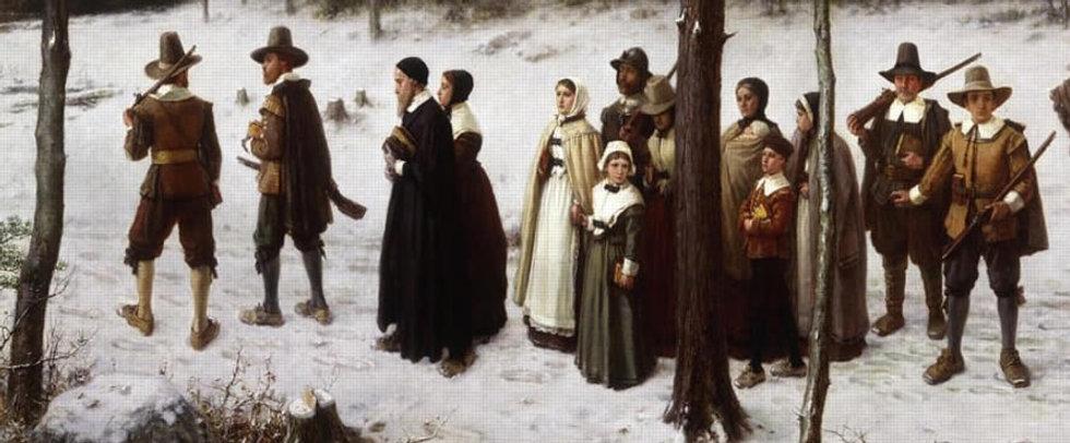 pilgrims2.jpg