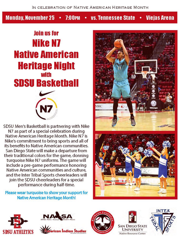 NikeN7Night.jpg