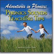 phonicsSounds.jpg