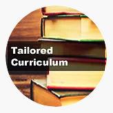 tailoredCurriculum.jpg