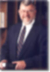 pastorPaulLarge.jpg