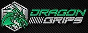 dragonGrips.jpg