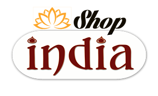 shop%2520india%2520logo_edited_edited.pn