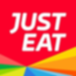 just-eat-logo.webp