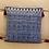 Thumbnail: Federa cuscino stampato