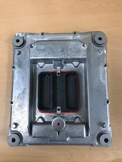 engine ECU