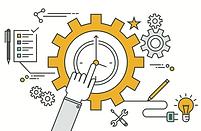Time Keeping | Timeworx | Time Management