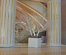 dilek ağacı otel.jpg