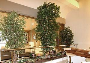 Yapay ağaçlar (7).JPG