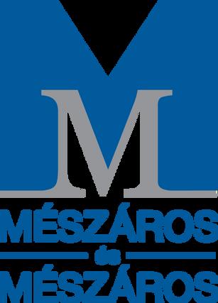 meszaros_kft_CMYK_logo_allo-1 (1).png