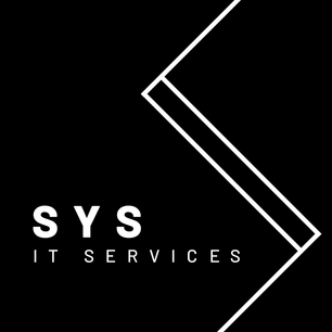 SYS logo.png