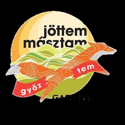 BUDA logo.png
