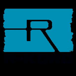 rkord_CMYK_logo-01.png