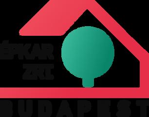āpkar_szines_logo (1).png