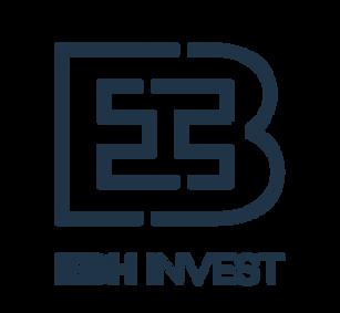 EBH_logok02-02.png