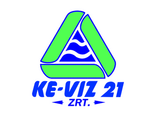 KE-VIZ-21_zRT-logo.png