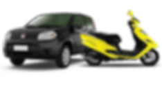 carro_motoip13-2.png
