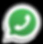 telefone-whatsapp-png-6.png
