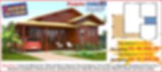 projeto cuba site.jpg