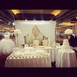 #communionseason 💐 #twincommunion #boygirlcommunion #girlmannequin #boymannequin #custommade #handm