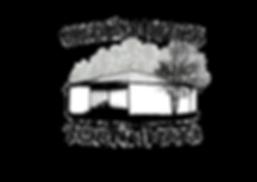 UUSI-logo.png