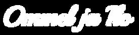 logo-ommeljailo.png