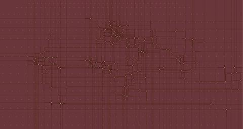 grid 10.jpg