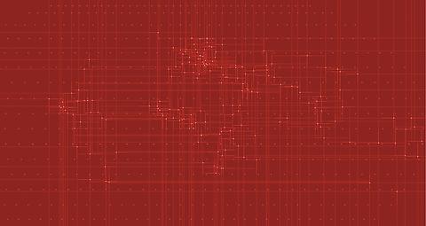 grid 06.jpg