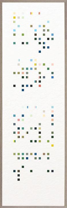 colours long 10.jpg