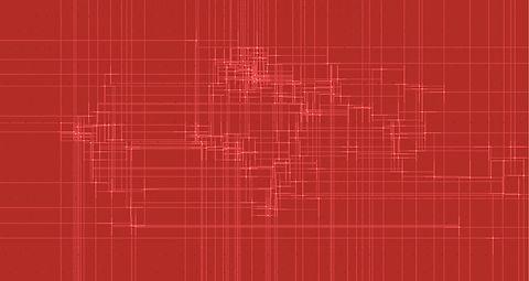 grid 03.jpg