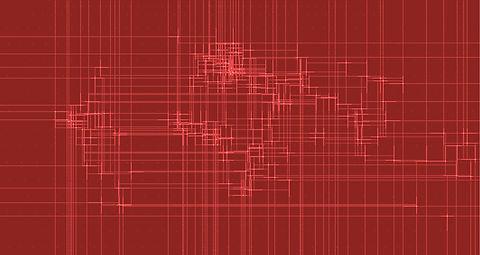 grid 05.jpg