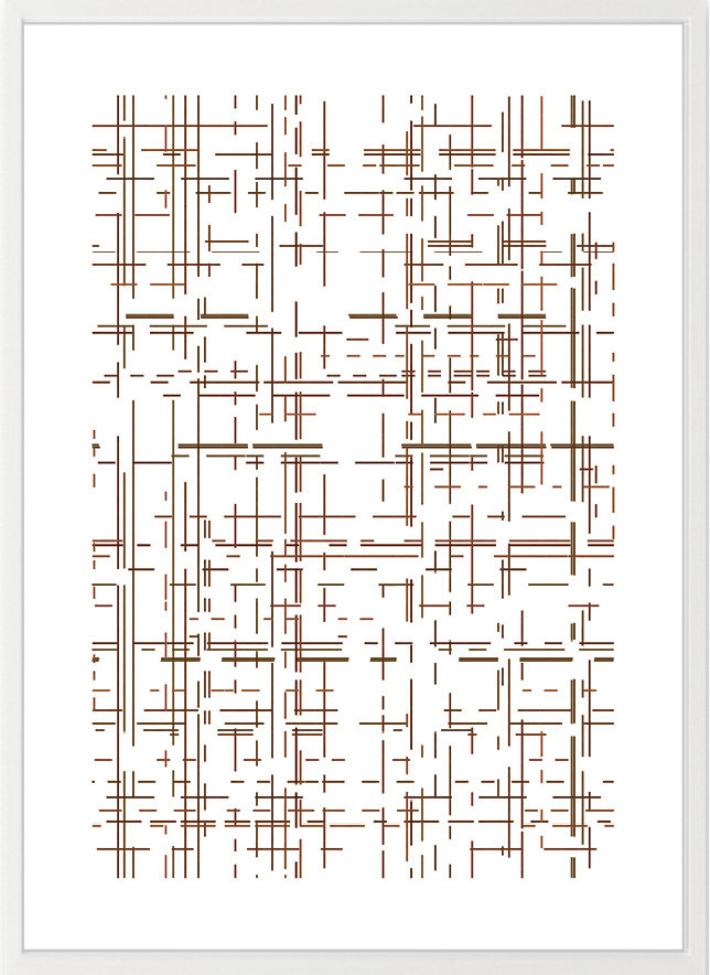gridlines brown.jpg