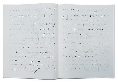notebook 15.jpg