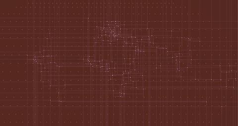 grid 12.jpg